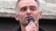 France info : Agriculture Laurent Pinatel parle de congés