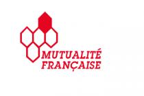 Mutualité française de la Loire et de la Haute-Loire