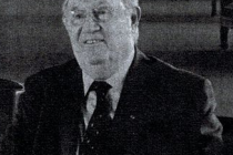 Lucien Neuwirth, un héros ligérien.