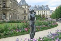 Qui se présente comme Sénateur dans la Loire ?
