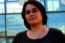 Une doctorante de l'Université Jean Monnet reçoit un prestigieux prix international