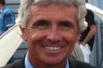 Jean-Pierre Taite en autorité.