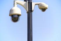 Communiste/ Socialiste : Débat à Firminy autour des caméras départagé par la FN !