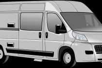Zoom sur l'entreprise de Transport Pierre Larue de Civens