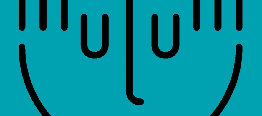 Le réseau d'emprunt gratuit d'objets c'est Mutum