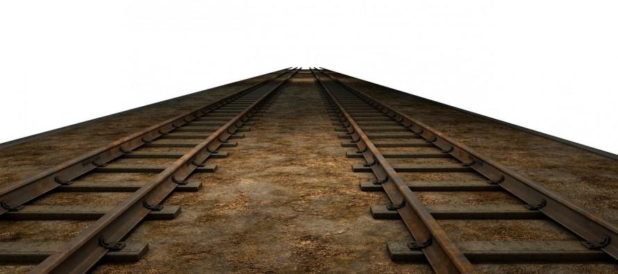 Train ? ou A45 ?