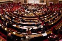 Qui bénéficient de la réserve parlementaire des députés ligériens ?