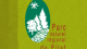 Saint-Étienne remporte le trophée « Ville et Congrès de l'année »  pour le congrès des parcs