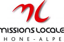 AMILAURA : nouveau nom pour les Missions Locales