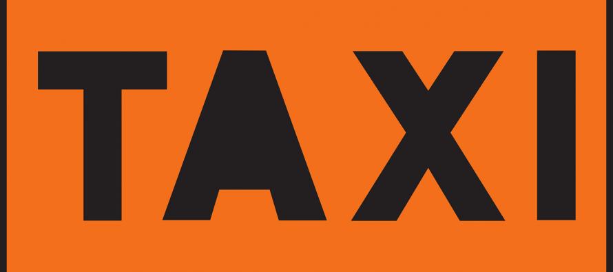 Audit de Wauquiez, trop de Taxis !