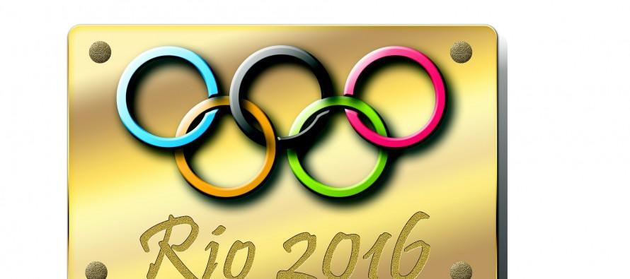 Régis Juanico a fait un déplacement à Rio.