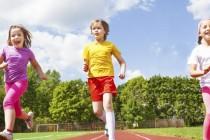 Les « bonnes pratiques ligériennes » sur la promotion de l'activité physique et sportive pour tous…