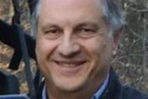 Christian Tibayrenc vient de démissionner
