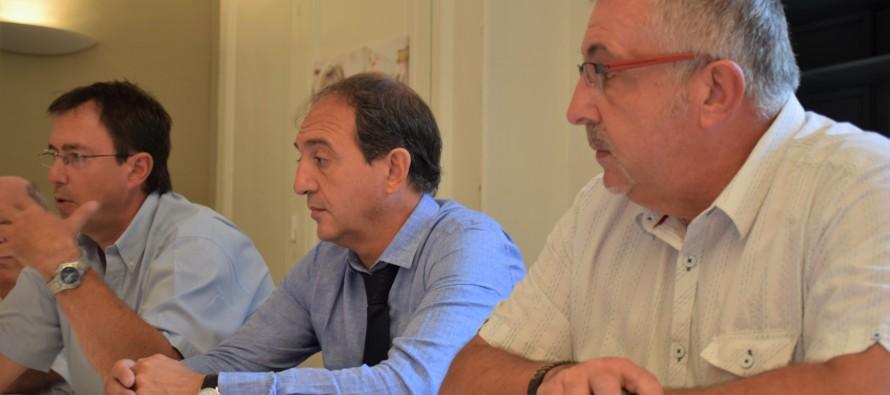 Elections à la chambre des Métiers et de l'Artisanat de la Loire