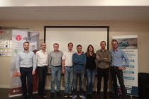 L'association des e-commerçants : Welcom développe son action en Auvergne Rhône Alpes