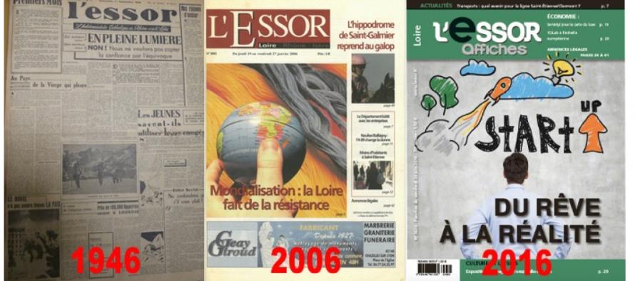 Utile : l'annuaire des maired e la Loire : loire élus 2016