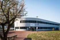 CFA : Apprentissage Région ou Patrons ?
