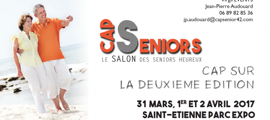 Salon des seniors V2