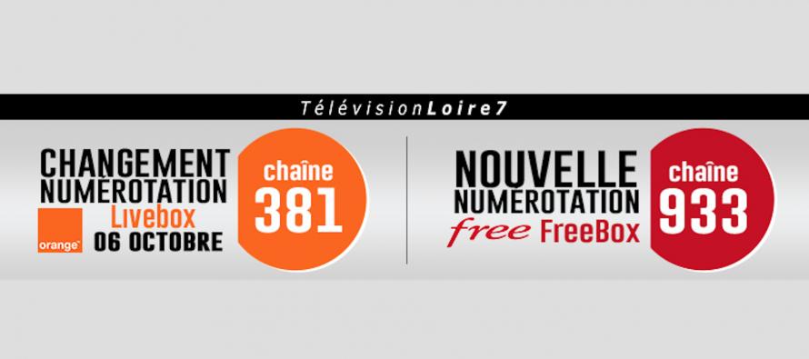TL7 en colère contre Free et Orange