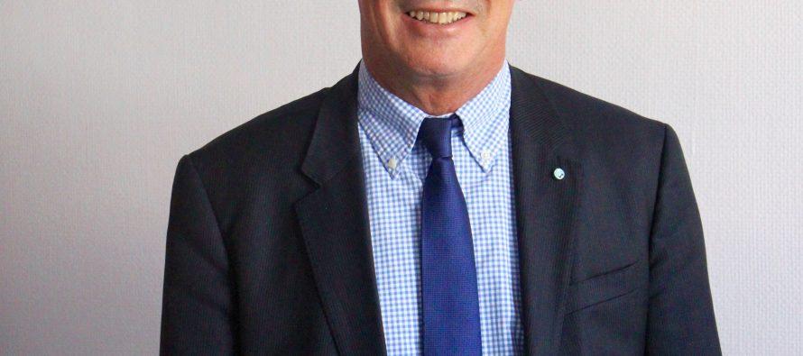 Daniel Fréchet, un engagement politique au long cours