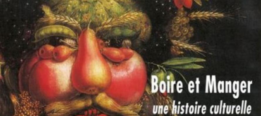 Renaissance pour le festival d'histoire de Montbrison
