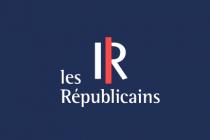 La nouvelle Lettre des élus LR