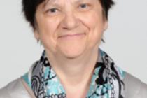 Marie-Christine Buffard, Nouvelle adjointe aux ressources humaines de la ville de Saint-Etienne
