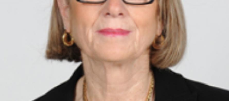 Nicole Aubourdy  : Poisson d'avril Stéphanois