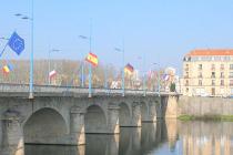Coeur de ville Roannais