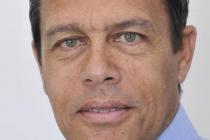 Agriculture : le président nationnal de la FDSEA dans la Loire