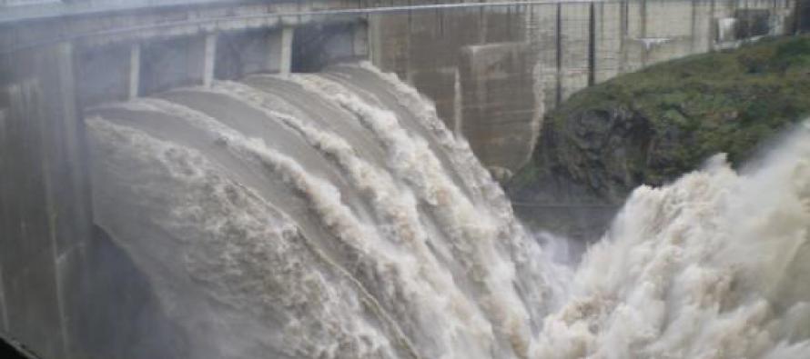 Inondations : classés