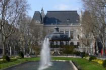 La Préfecture de la Loire a mis en place 2 guichets dématérialisés pour les entreprises
