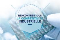 Rencontres pour la Compétitivité Industrielle