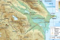 France-Arménie.