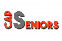 Cap Seniors puissance 2 !