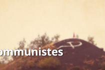 Les jeunes communistes : Fidel