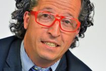 VERNEY CARRON EN STRATEGIE DESIGN AVEC L'AGENCE NOVAM