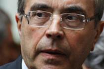 La fédération socialiste de la Loire n'est pas contente de Jean-Jack Queyranne