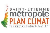 «Le rendez-vous des acteurs engagés» pour le plan climat