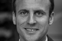 Macron : ils seront des députés constructifs !