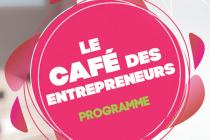 Café des entrepreneurs