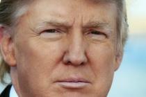 A toute Trump !