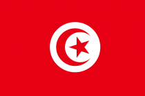 International : mission Tunisie du 5 au 8 décembre