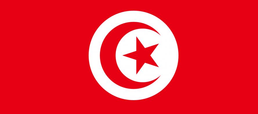 International : mission Tunisie du 5 au 8 décembre