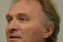 Communicants : Vincent Charbonnier et Stéphane Palais font l'actu