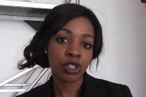 Une nouvelle présidente pour la Jeune Chambre Economique