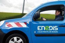 Tout savoir sur sa consommation d'électricité avec enedis.fr