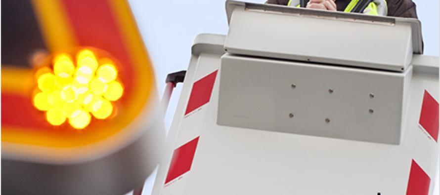 « SIGNAL RESEAUX » : une application pour un traitement optimal des dommages au réseau de télécommunication