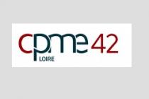 Programme des formations à la prévention des AT/MP
