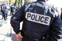 Policiers municipaux
